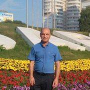 Qalib Qanbarov 30 Москва