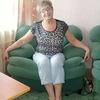 Галина, 63, г.Кемерово