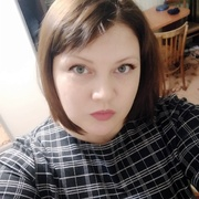 Мария 36 Москва