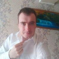 Сергей, 25 лет, Стрелец, Владимир