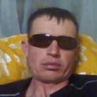 СЕРГЕЙ ПРЕСНИКОВ, 39 лет, Весы, Северодонецк