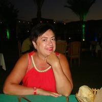 Ирина, 60 лет, Дева, Балашиха