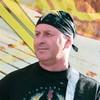 Павел, 54, г.Кондопога