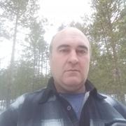 Владимир 31 Междуреченский