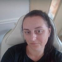 Фаина, 36 лет, Водолей, Ростов-на-Дону