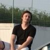 Андрей, 33, г.Зост