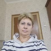Валентина 68 Новосибирск