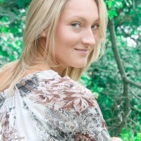 Наталья, 27 лет, Весы, Саратов