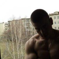 Иван, 33 года, Рак, Полевской