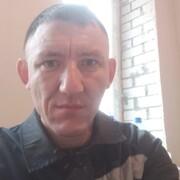 Александр Владимирови 37 Тюмень