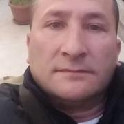 Баха 37 Ярославль
