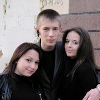 Roma, 28 лет, Близнецы, Луганск