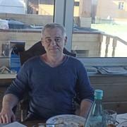 Вадим 48 Москва