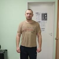 Александр, 51 год, Водолей, Красноярск