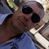 Алекс, 42, г.Луцк