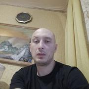 Максим 37 Москва