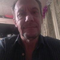 Илмарс, 51 год, Близнецы, Санкт-Петербург