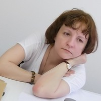 Ольга, 42 года, Дева, Тюмень