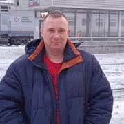 Александр 35 Майкоп