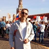 Слава, 55 лет, Дева, Москва
