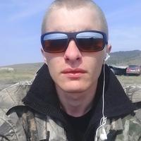 Александр, 31 год, Водолей, Мухоршибирь