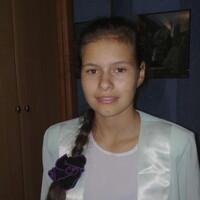 Валерия, 28 лет, Телец, Донецк