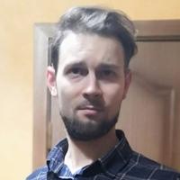 Алексей, 34 года, Рак, Никель