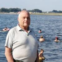 Сергей, 70 лет, Стрелец, Барнаул