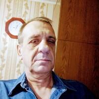 Владимир Макаренка, 57 лет, Водолей, Самара