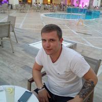 Nikita, 24 года, Овен, Милтон-Кинс