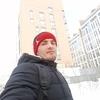 sharof, 25, г.Екатеринбург