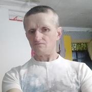 Сергей Фролов 53 Волхов