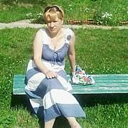 Елена 43 Северо-Енисейский