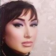 Ирина 48 Фролово