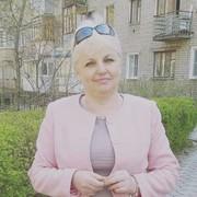 Лана 50 Ярославль