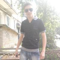 Алекс, 28 лет, Телец, Челябинск