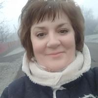 Valentina, 49 лет, Скорпион, Полтава