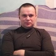 Вадим 30 Абакан