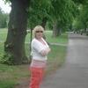 Sandra, 54, г.Ковентри