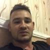 Radu, 28, г.Налдвейк