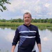 Валерий 66 Москва