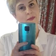 Татьяна 45 Новосибирск