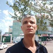 Марат 41 Павлодар