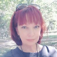 Татьяна, 56 лет, Рыбы, Краснодар