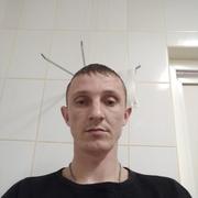 Александр 28 Волгоград