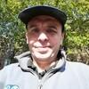 Jason Quimby, 45, г.Ноттингем