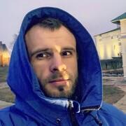 Илья 31 Москва