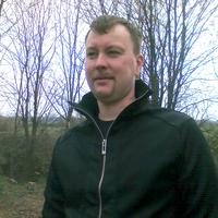 Александр Головенко, 40 лет, Рыбы, Москва