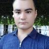Rahmonali, 30, г.Фергана