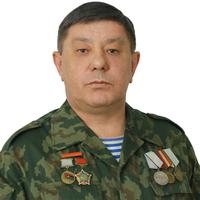Дамир, 50 лет, Водолей, Азнакаево